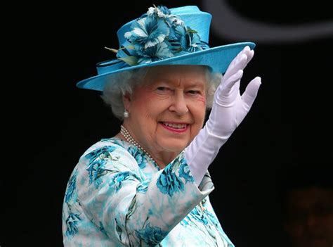 queen elizabeth ii marks historic milestone as longest susanna reid celebrates queen elizabeth ii s