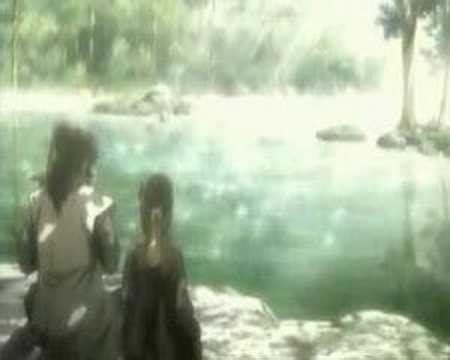 film mika ending happy ending mika anime mix youtube