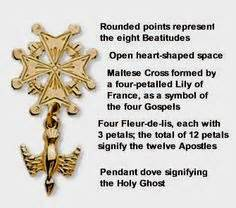 huguenot cross tattoo 1000 images about huguenot on crosses the