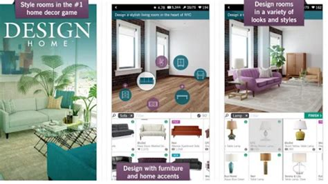 home design story for android free download download design home apk free for android pc