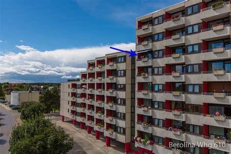 berolina wohnung berolina wohnung 610 360 176 panorama hamburg immobilien