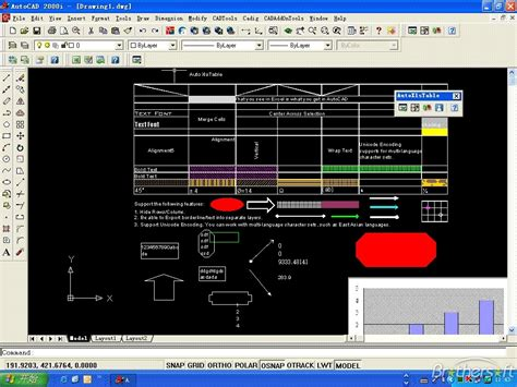 layout autocad 2007 download blocks for autocad 2007 2d torrent