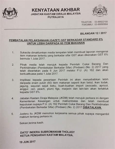 jenis cukai di malaysia jenis cukai di malaysia jenis cukai di malaysia