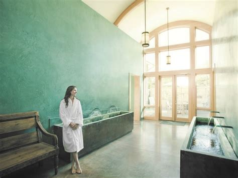 Travaasa Spa Treat Yourself To S Top Spa Specials For