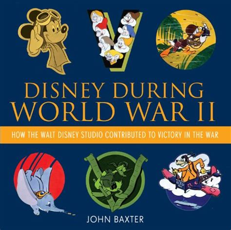 battlefield theme on piano played by kevin nordli towner williams born february 8 1932 american