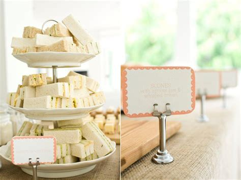 Unique Baby Shower Ideas For by Rustic Pink Baby Shower The Sweetest Occasion