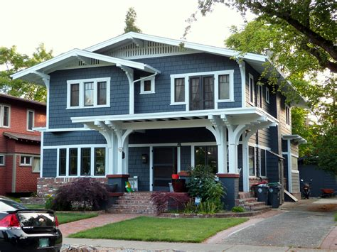 dodge house file dodge house geneva medford oregon jpg wikimedia commons