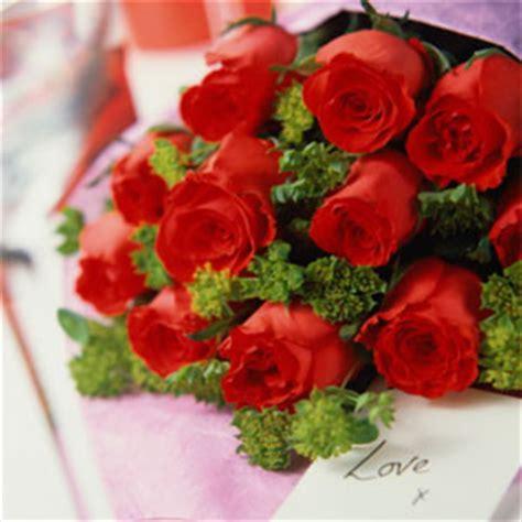fiori per s valentino fiori per san valentino invio fiore per san valentino