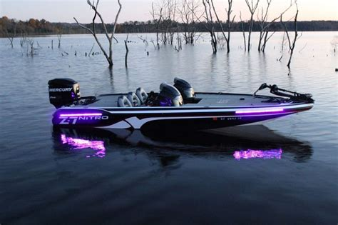 old bass boat upgrades 25 best ideas about bass boat on pinterest bass fishing