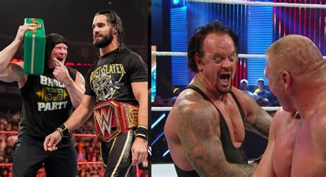 times fans turned wwe superstars  hilarious memes
