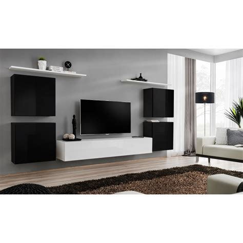 modular wall units switch iv modular wall unit furniture sets sena home