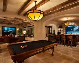basement homes big basement beautiful homes design