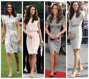 Princess Kate Wardrobe 301 moved permanently