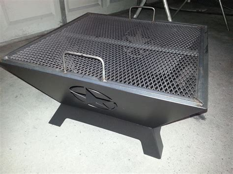 Grill Top For Pit photo gallery qualitig welding services