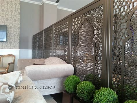 Modern Mirrors For Dining Room Freestanding Screens And Room Partitions I Custom Designs
