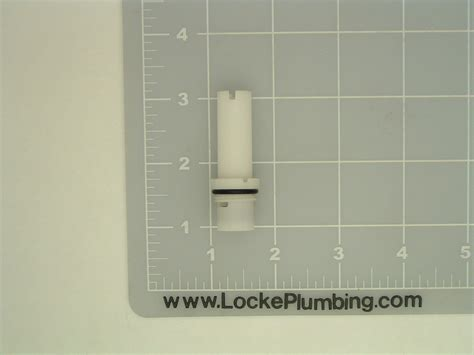 diverter for premier kitchen faucet premier faucet repair premier and others kitchen diverter unit locke plumbing