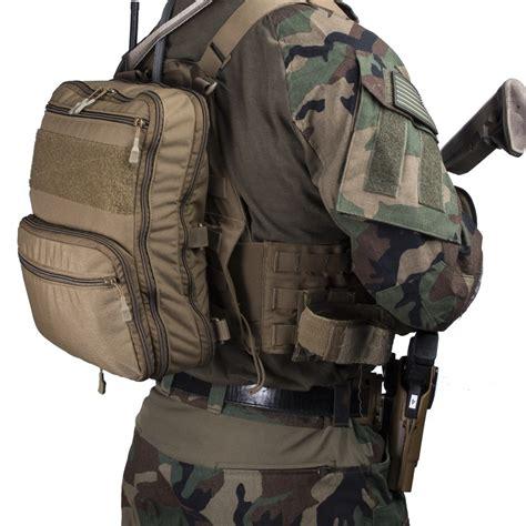 strategic flatpack strategic flatpack plus black