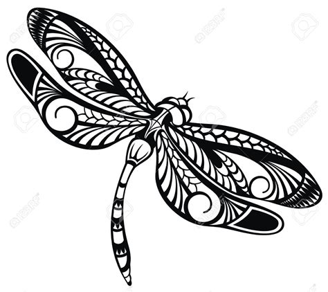 dragonfly clipart top 77 dragonfly clip best clipart