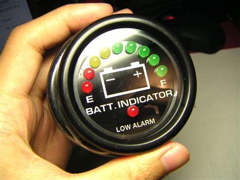 marine battery charge gauge marine battery charge gauge related keywords marine
