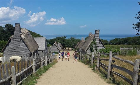 of the plymouth plantation file houses of the plimoth plantation at plymouth