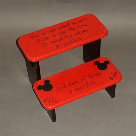 kids bathroom stool 17 best ideas about step stools on pinterest short