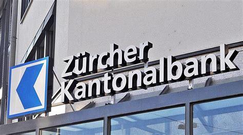 schweizer banken übersicht news ch us steuerstreit zkb rechnet nicht vor ende