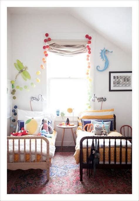 coed bedroom ideas 67 best images about coed kids room on pinterest boys