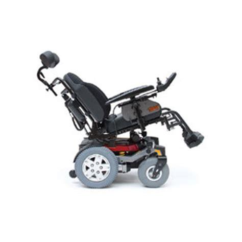 j ai un fauteuil borat prototype de fauteuil a chenilles a partir d un fauteuil