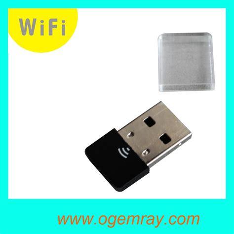 Wifi External Usb china wireless router wifi usb adapter wifi module