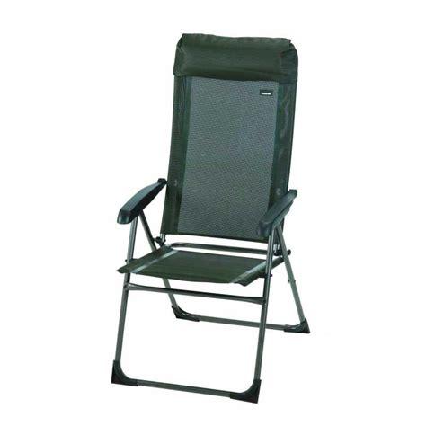 fauteuil acier fauteuil de cing fauteuil cing acier cedre trigano
