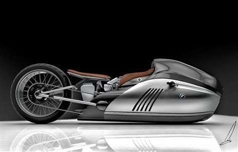 future bmw motorcycles alpha motorcycle concept design study for bmw tuvie