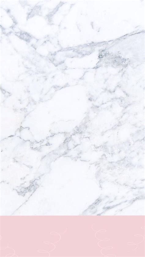Marble For Iphone best 25 marble iphone wallpaper ideas on
