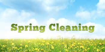 Spring House Cleaners by Ecomaids Green Spring Cleaning Ideas For Your Home