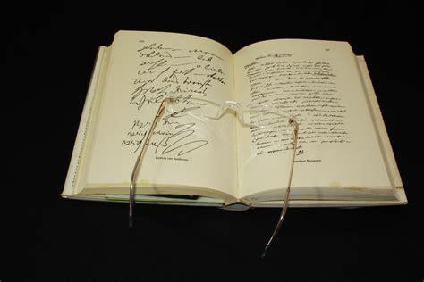 leer libro de texto the bonsai bible the definitive guide to choosing and growing bonsai octopus bible series en linea fotos gratis escritura libro leer descanso papel biblia art estudiar bosquejo dibujo
