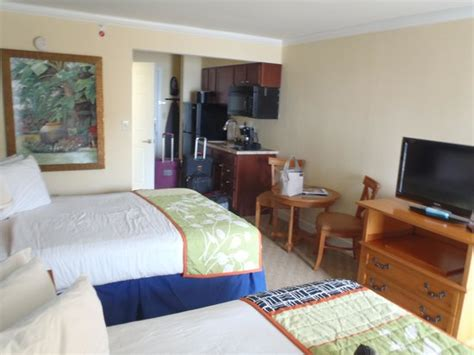 Rooms At Myrtle by Room Picture Of Aqua Inn Myrtle Tripadvisor