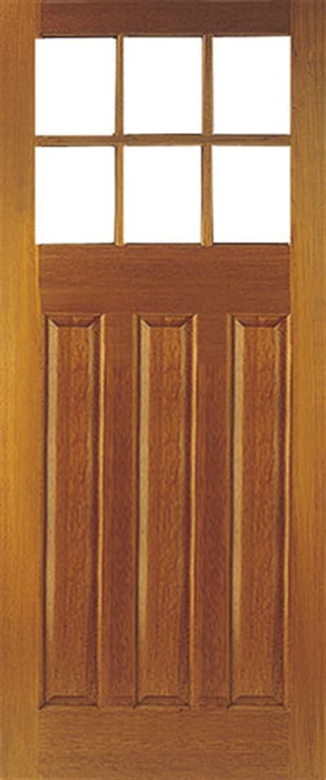 door pattern oak doors pattern 664 hardwood door pattern 664 external