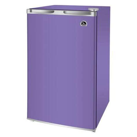 refrigerators parts colored refrigerators 10 best mini fridges in 2018 small compact