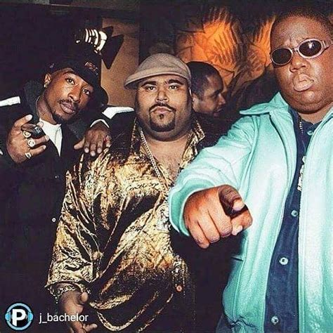 kaos bg pun run dmc 4337 best images about rappers delight on run