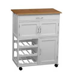 Kitchen Island On Wheels Ikea all home kitchen cart with wood top amp reviews wayfair uk