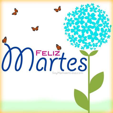 imagenes vintage buen dia 17 best images about feliz martes on pinterest teen mom