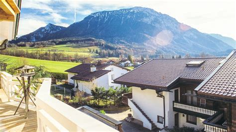 wohnungen aue zeller berg fewo 6 ferienwohnungen am zellerberg