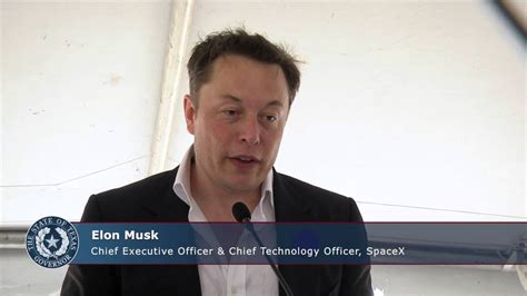 elon musk now and then elon musk ceo cto of spacex youtube