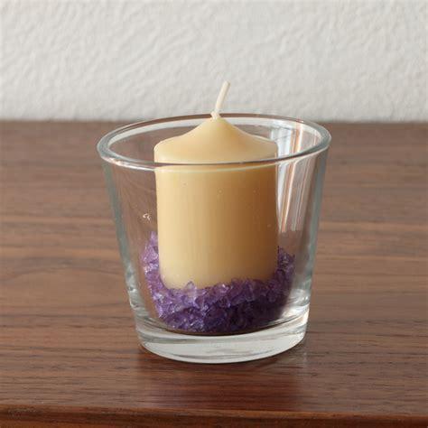 teelichter glas glas f 252 r teelichter konisch