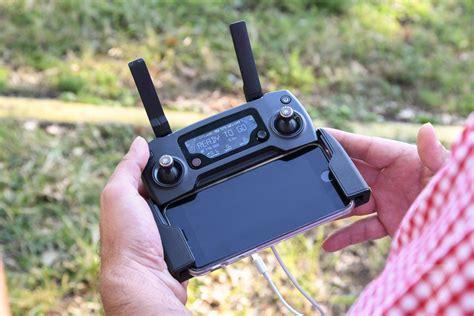 Phanton Ready Dji Mavic Pro Drone Original Drone 2 dji s new mavic pro drone folds up and fits in the palm of