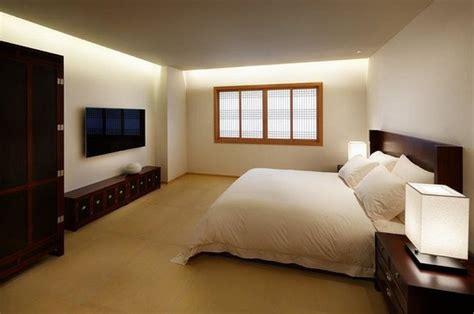 korean bedroom korean suite bedroom picture of the shilla seoul seoul