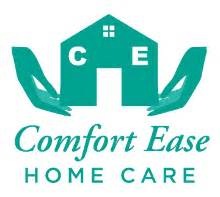 comfort ease home care llc careers and employment