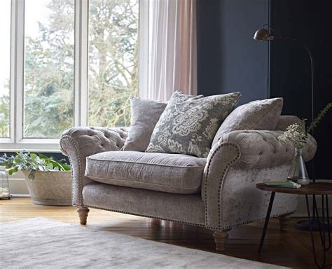 westbridge sofas westbridge furniture sofas refil sofa