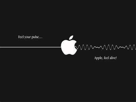 apple mac os  desktop wallpapers