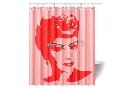 i love lucy curtains i love lucy curtains 28 images lucy shower curtains
