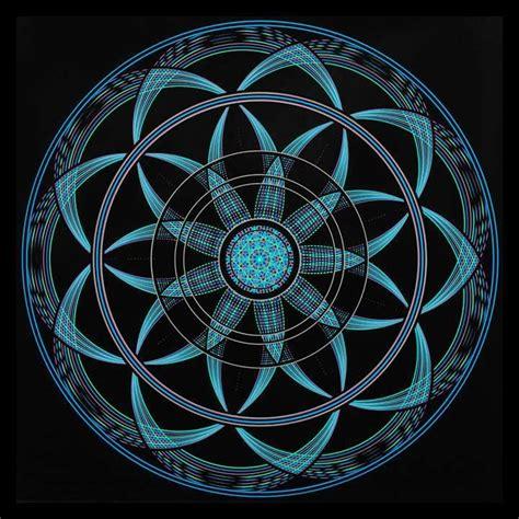 drum pattern awareness 485 best images about mandala on pinterest tibetan